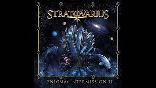 Stratovarius - Fireborn