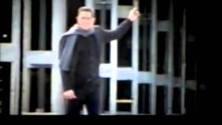 Garth Taylor - Why