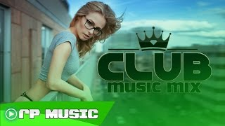 Muzica Noua Romaneasca Mai 2016 | Romanian Dance Music 2016 ( Club Mix )