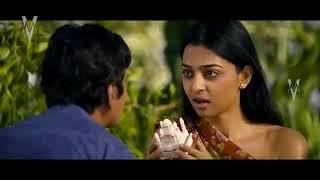 Radhika apte Hot Sean