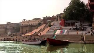 Namami Gange   Song Trailer