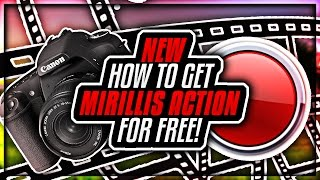 NEW | How to Get Action Screen Recorder Full Version for Free!| March 27, 2017 | 100% Working!