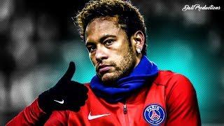 Neymar Jr. 2018 ► Cheap Thrills - Domination - Skills & Goals | 1080p HD