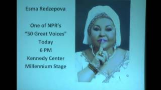 Global Gypsy: Balkan Romani Music, Appropriation & Representation