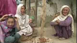 Baltistan Cultural    ,Part 003,    Faisal Yougvi