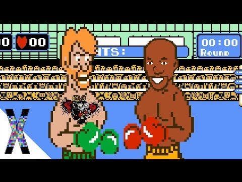 CONOR MCGREGOR S PUNCH OUT FLOYD MAYWEATHER VS CONOR MCGREGOR