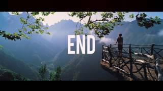 End - Emotional Piano Storytelling Rap Beat Hip Hop Instrumental (New)