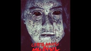 Cerita Hantu Malaysia - 2014