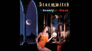 Stormwitch - The Beauty and the Beast (FULL ALBUM) [HD]