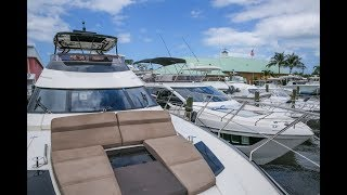 Sovereign Yachts Sales - New & Used Inventory