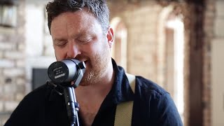 Though You Slay Me – Shane & Shane featuring John Piper