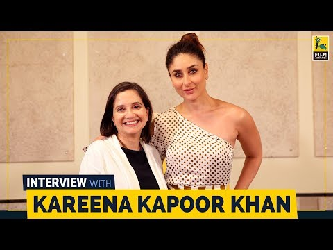 Xxx Mp4 Kareena Kapoor Khan Interview With Anupama Chopra What Women Want Film Companion 3gp Sex