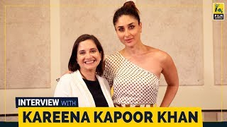 Kareena Kapoor Khan Interview with Anupama Chopra | What Women Want | Film Companion