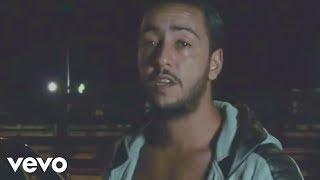 Lacrim - Gustavo Gaviria