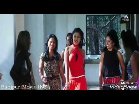 Xxx Mp4 Bhojpure Albom HD 3gp Sex