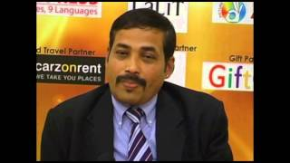 Newgen Software Technologies Ltd Interview