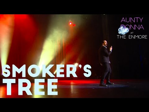 Xxx Mp4 Smokers Tree Live At The Enmore Ep05 3gp Sex