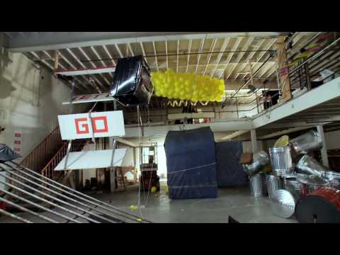 Xxx Mp4 OK Go This Too Shall Pass Rube Goldberg Machine Official Video 3gp Sex