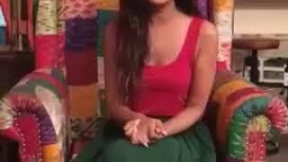 Big Boss Raiza Latest Visting in Malaysia Live Video