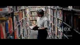 Ninaithale Inikkum Azhaghai Pookkuthe video song high qulity