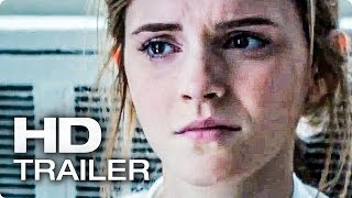 REGRESSION Official Trailer (2015)