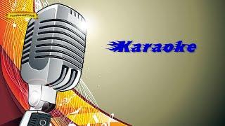 Ricchi e Poveri - SARA' PERCHE' TI AMO Karaoke testo
