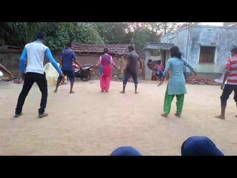 Xxx Mp4 New Santali Video 2017 Moner Katha Aam Lay Sanaqa Dil Dil Dil Santali Video Dance 3gp Sex