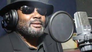 Hommage à Papa Wemba - Papa Forme et Alcaïda