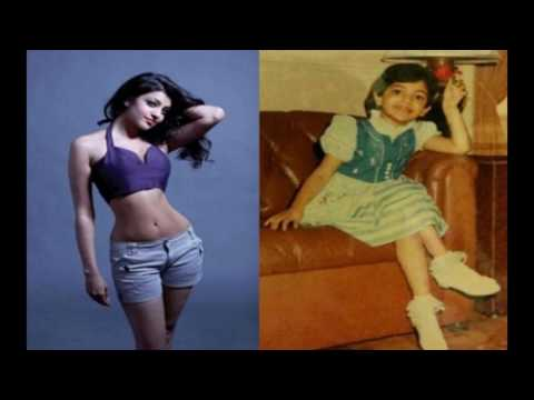 Xxx Mp4 Kajal Agarwal Childhood Age Pic South India Heroin 3gp Sex