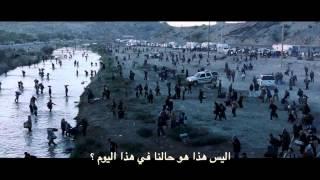 فيلم قصير : يوم القيامة - The end of the world 720HD