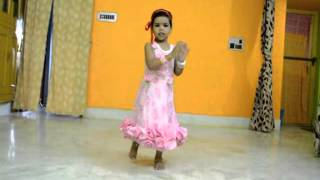 Lal jhuti Kakatua dancing Misthu