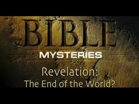 Revelation End Of The World