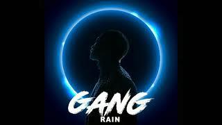 [MP3/DOWNLOAD] 04. 비 (Rain) – Sunshine (1st Mini Album 'My Life 愛')