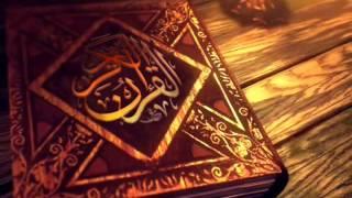 سورة يوسف عامر الكاظمي ترتيل