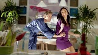 [Dominican Republic Movies] TODOS LOS HOMBRES SON IGUALES (2016) Trailer Pelicula Dominicana