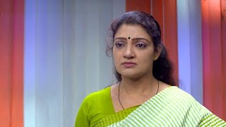 Bhramanam I Anitha meets her own daughter I Mazhavil Manorama