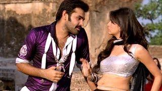 Masala Ram's Ongole Githa Songs | Yea Pilla | Ram Pothineni, Kriti Kharbanda | Full HD