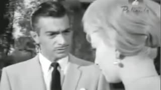 La llorona con maria elena marquez