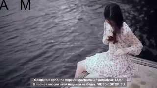 Tata Simonyan ancanot axjik