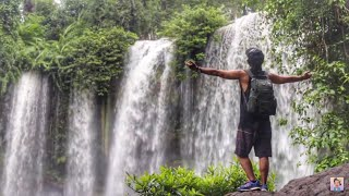 7 MUST-DOS in SIEM REAP, Cambodia (ANGKOR WAT & MORE)