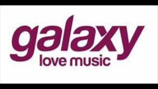 Galaxy FM Network voice