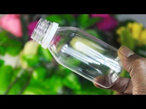 Xxx Mp4 অব্যবহৃত জিনিস দিয়ে ১০টি চমৎকার আইডিয়া 10 Awesome Idea Of Waste Materials 3gp Sex