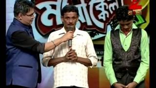 Mirakkel 8 - August 19, 2014 - Rajesh