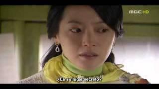 SAD LOVE STORY capitulo 16 05/05 (sub al español)