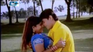 SABNUR BANGLADESHI ACTRESS BANGLA CINEMA BEAUTY VIDEO (13)