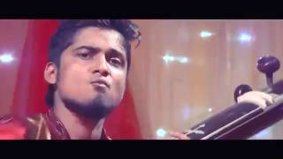 Jaan Oh Baby Masti Unlimited Natok Full Song