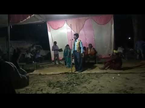 Xxx Mp4 Ram Janak Dhuriya Rampur Kaharva Nach 3 3gp Sex