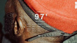 Kojey Radical - 97
