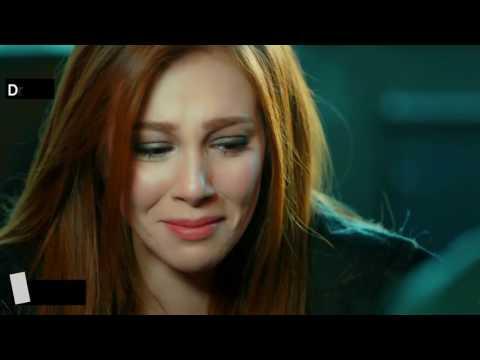 Top 5 Saddest Romantic Turkish Arabic Drama | Tv Series  2016 | Sad Love Story | Türk : عربي |