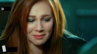 Top 5 Saddest Romantic Turkish Arabic Drama   Tv Series  2016   Sad Love Story   Türk : عربي  